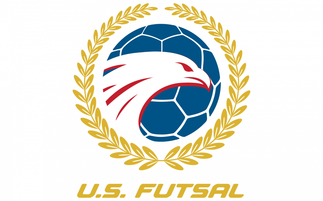 U.S. Futsal is announcing that it will cancel its 35th U.S. Futsal National Championship