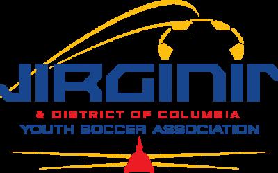 Virginia Youth Soccer Association Partnership Extended
